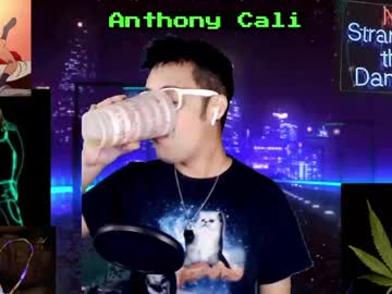 [07-08-21] anthony19cal show with toys from Chaturbate