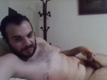 [18-05-20] hassansalah30 webcam private from Chaturbate.com