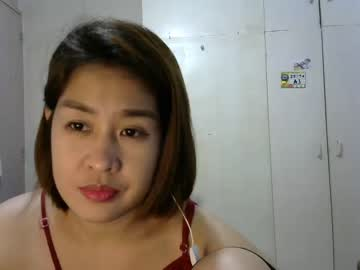 [10-06-20] immaculate02 webcam record show with toys from Chaturbate