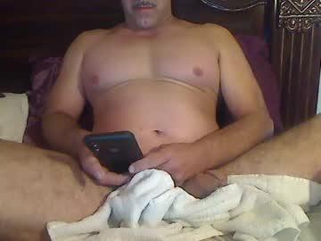 [31-05-20] italianstud43 webcam record public show video
