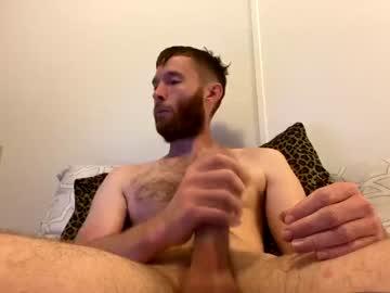 [14-08-20] mrhands213 chaturbate webcam blowjob show