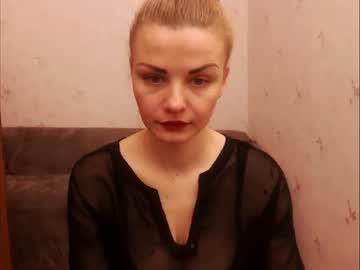 [26-03-21] pinkigirl4u webcam show with cum from Chaturbate.com