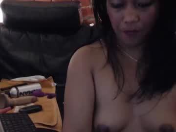 [02-09-21] spicyladyone chaturbate webcam show with cum