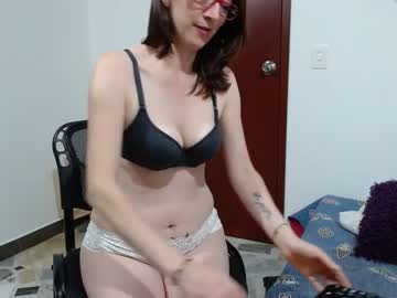 [30-05-20] sweet_pinkie_pie video with toys from Chaturbate.com
