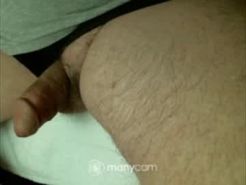[28-05-20] a_aron4 webcam private sex show