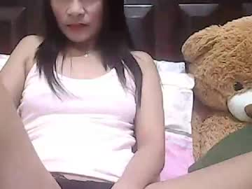 [21-01-20] foxybabe69 record cam video from Chaturbate.com