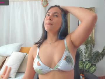 [30-08-21] lady_sweett_ record private sex show from Chaturbate