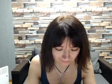 [27-05-20] lola_ferrero cum record