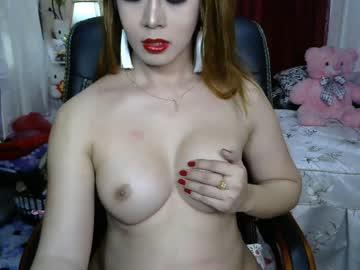 [06-07-20] xxsexyvictoriaxx chaturbate webcam blowjob video