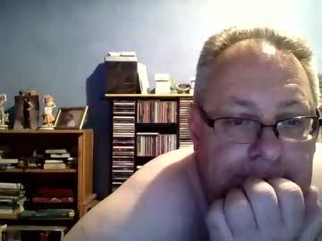 [01-08-21] s536sny18 record webcam video