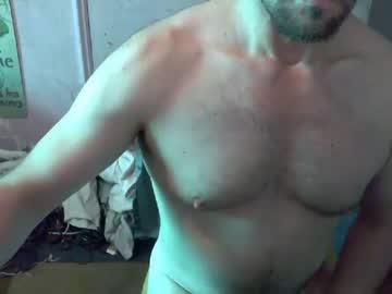 [15-02-20] swinginkate chaturbate private show video