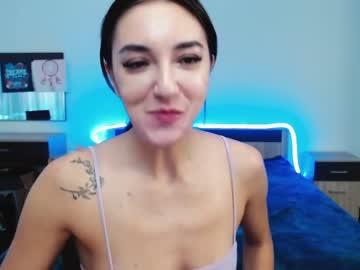[09-09-21] lilu_davis webcam blowjob show from Chaturbate