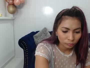 [02-08-20] dirty_wild webcam record blowjob show