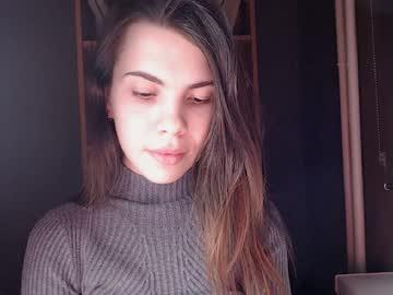 [07-01-20] helen__meow chaturbate webcam video