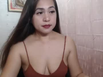 [06-04-21] missfelicity public show from Chaturbate