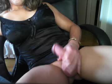 [15-05-20] rondajohns chaturbate webcam private XXX video
