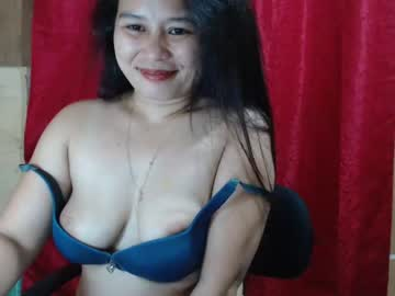 [06-03-21] asian_massive_squirt public show from Chaturbate