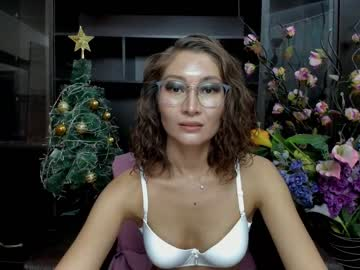 [11-01-20] emi_miss_lady webcam record video from Chaturbate