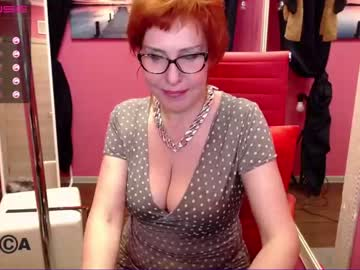[03-03-21] h0rny_kiss webcam public show video from Chaturbate.com