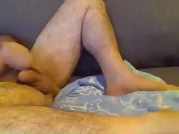 [28-09-20] bucass69 record private webcam
