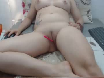 [23-01-21] hanna_sweet_19 chaturbate webcam private XXX video