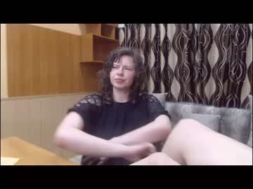 [25-04-20] laura_trix webcam record blowjob video from Chaturbate.com