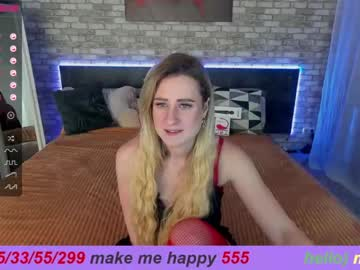 [22-01-21] merryanny webcam private show video from Chaturbate.com