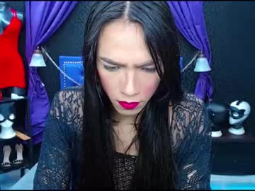 [04-03-21] zuleyka2020 record private webcam from Chaturbate