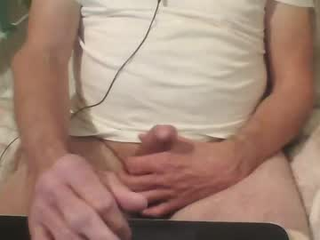 [02-04-21] 3546963 webcam video with toys from Chaturbate.com