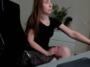 [09-09-21] ann__shy record webcam video from Chaturbate.com