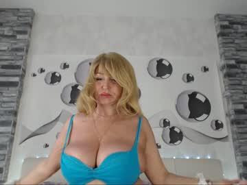 [30-05-21] samanta_bates_ video with toys
