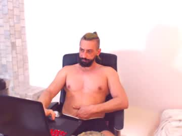 [19-04-21] pirate_sex webcam video with dildo from Chaturbate