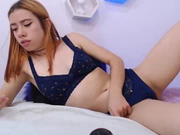[14-03-20] shelly_0 public webcam video from Chaturbate.com