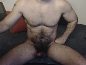 [12-06-20] cockbreaker webcam video with toys from Chaturbate.com