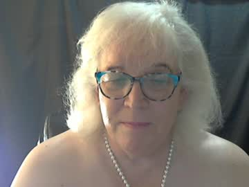 [31-05-21] sissydianetx record premium show video from Chaturbate