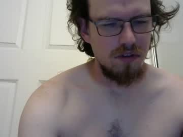 [04-07-21] curtcurt0804 record webcam video from Chaturbate