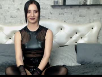 [30-11-20] misstresseva webcam video with toys from Chaturbate