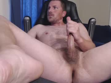 [18-08-20] bdmc79 chaturbate webcam show with toys