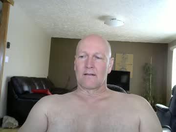 [04-04-20] lowbob3 chaturbate private webcam