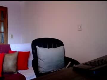 [12-07-21] loverfriend_ webcam record blowjob show