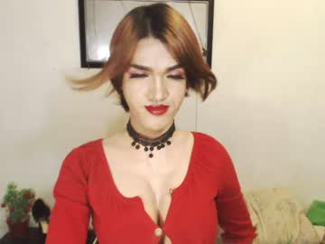[29-05-20] hotlunacumparadise webcam record public show video from Chaturbate
