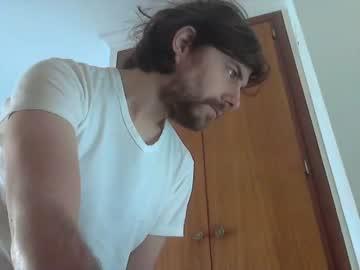[16-01-20] spanishman7 chaturbate webcam private