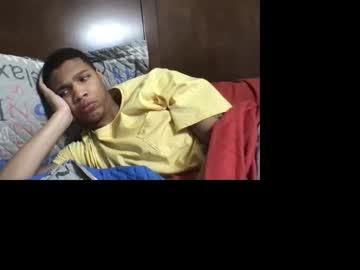 [16-01-21] just4fun54 webcam record blowjob video