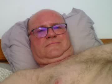 [29-08-20] ritatls webcam private sex video from Chaturbate