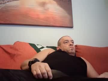 [02-01-21] evilejde1 webcam record video from Chaturbate.com
