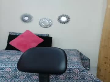 [15-09-20] queenroxyy webcam show with toys from Chaturbate.com