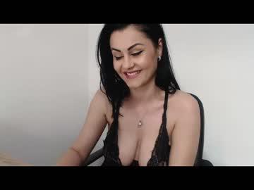 [27-05-20] adeelynne webcam show with toys