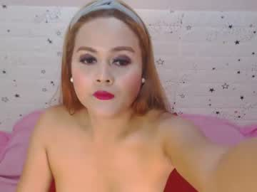 [09-02-20] karla4kkeps4u webcam record private sex video from Chaturbate