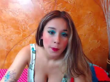 [19-01-21] samanthaa_3 record blowjob show
