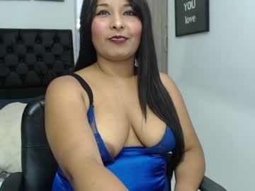 [25-05-21] paolasanchez8 webcam record private sex video